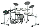 YAMAHA DTX950K digital drum set