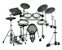Yamaha DTX900K digital drum set