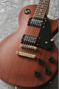 Epiphone Les Paul Studio (Worn Brown)