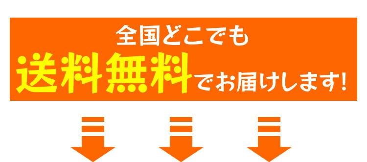 souryoumuryou-zenkok.jpg