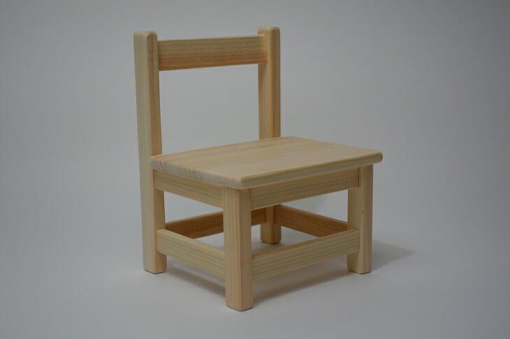 儿童 3 岁 椅子,婴儿椅定为桌子椅子,桌子椅子婴儿原房子夹具固体木房
