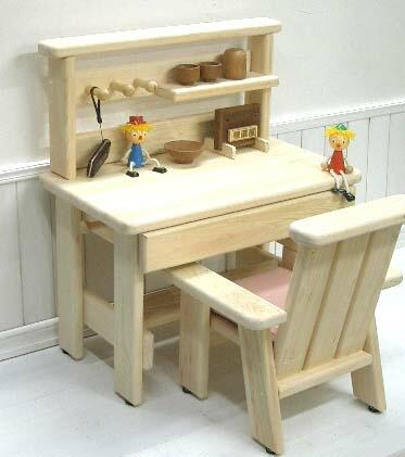 儿童木工制作大全图解