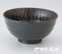 Ticks ran ten grass Raven 5.5 daimyo Bowl