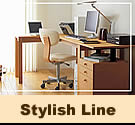 ����⥯�ؽ���:Stylish line