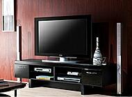 TVボード:LI