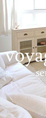 voyage シリーズ