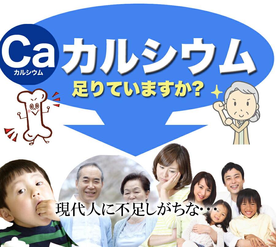 カルシウムバー 60枚 カルシウム おやつ カルシウム 子供 健康食品 カルシウム ウエハース 成長期 ウエハース 健康補助食品 お菓子