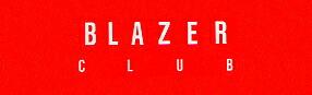 ブレザークラブ(BLAZER CLUB)