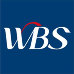 ��WBS �ȥ��ɤ��ޤ���