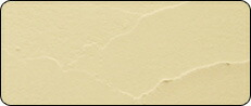 珪藻土(けいそうど)壁