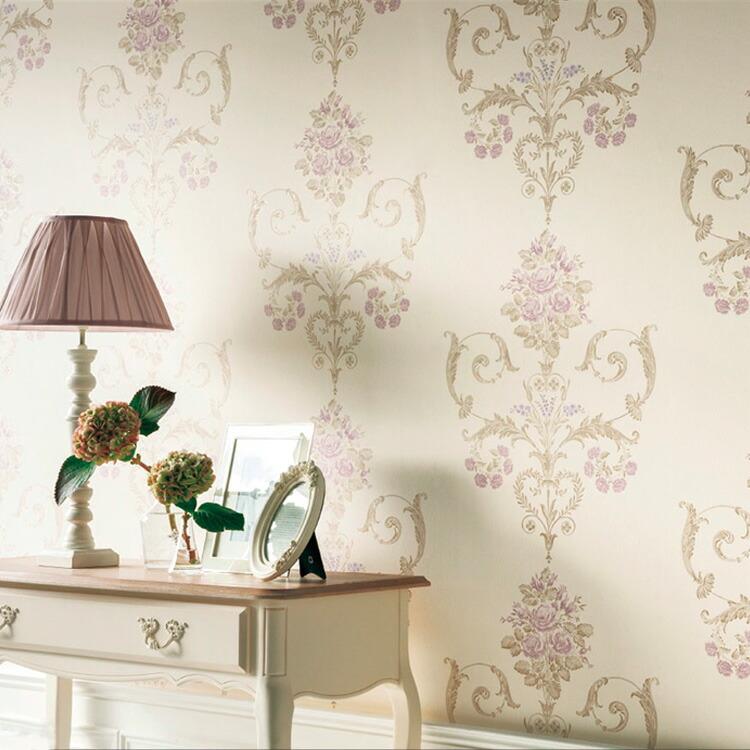 kabegamiyahonpo rakuten global market paper made wallpaper imported wallpaper england laura. Black Bedroom Furniture Sets. Home Design Ideas
