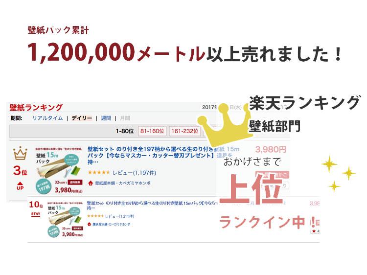 �߷�750,000��ʾ�
