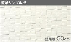 壁紙サンプル:5