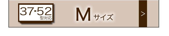 ヒガシポールシステムMサイズ