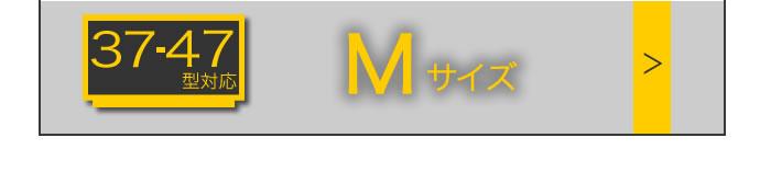 TV�����������M������