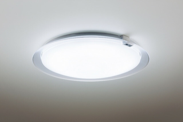 �ڡ�12����Panasonic LED������󥰥饤�� HH-CA1260A