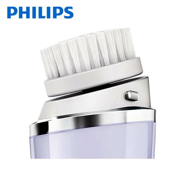 PHILIPS 洗顔ブラシ
