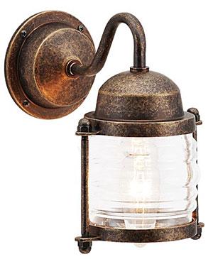 エクステリア照明・ガーデン照明・庭園灯・ガーデンライト