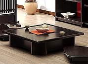 座卓、茶袱台、ちゃぶ台、チャブ台