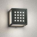 室内照明・天井灯・天井照明・シーリングライト・インテリアライト