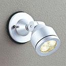 室内照明・天井灯・天井照明・シーリングライト・インテリアライト・フランジライト