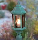 エクステリア照明・庭園灯・ガーデン照明・ガーデンライト