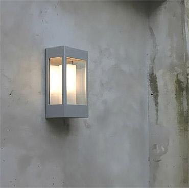 kagami  라쿠텐 일본: 브래킷 조명 실내 조명 벽 라이트 브라켓 ...