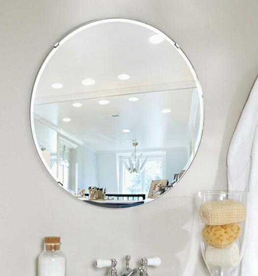 kagami  라쿠텐 일본: 거울 높은 투과율 매우 투명 거울 화장실 ...