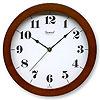 掛時計、掛け時計、壁掛け時計、蓄光時計、夜光時計
