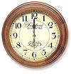 掛時計、掛け時計、壁掛け時計、振り子時計、柱時計