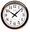 掛時計、掛け時計、壁掛け時計、柱時計