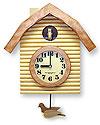 掛時計、掛け時計、壁掛け時計、振り子時計、鳩時計、時打ち時計