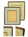 : Colored paper and colored paper amount, seifu colored paper for picture frames and colored paper picture frame wood frame width 15 mm thickness 25 mm