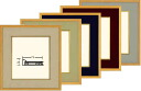 Amounts of colored paper and 4900 for colored paper picture frames-colored picture frame wood F6 318x410mm