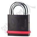 Suitable for MUL-T-LOCK/NE series - padlock NE14L ★ bike security ★