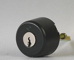 ALPHA3690従来品シリンダー