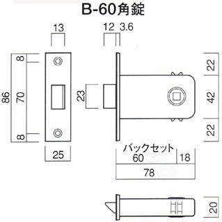 B-60����