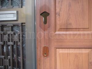 KODAI玄関錠の交換方法7