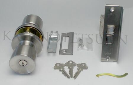 R-6特殊錠フルセット