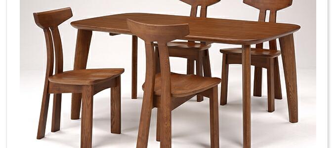 150cm 150サイズ 150cmテーブル 150cm机 150cm食卓