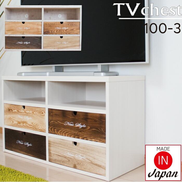 Nスタイル 100TV