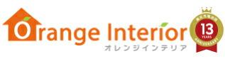 オレンジインテリア 家具と生活空間の専門店−楽天市場−
