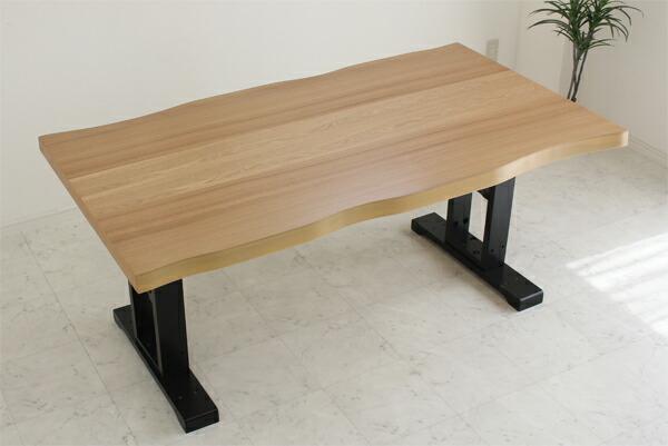 ダイニングテーブル 6人用 座卓 ...