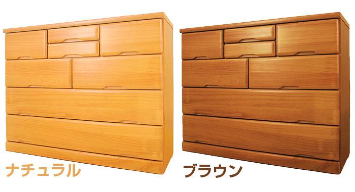 木制收蔵衣柜清理衣柜