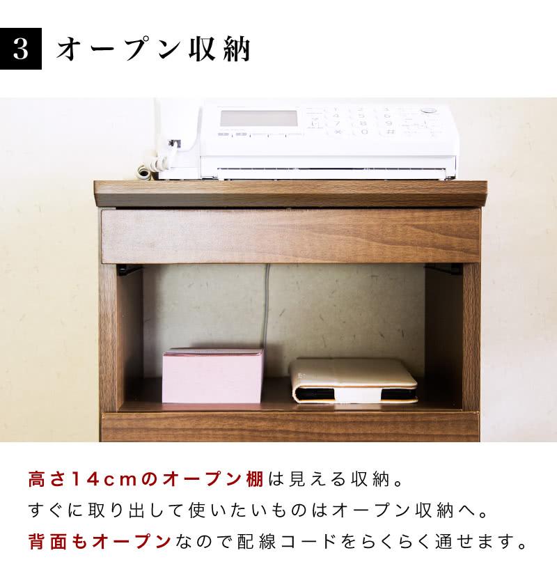 ゴールデンレイシオファニチャーは黄金比を使った家具シリーズです。