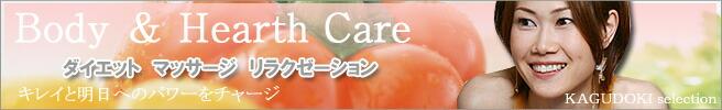 健康器具(ひ鍼(ひしん)・マッサージ器