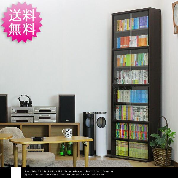 ��¥��饹���դ�������êIS-60-180