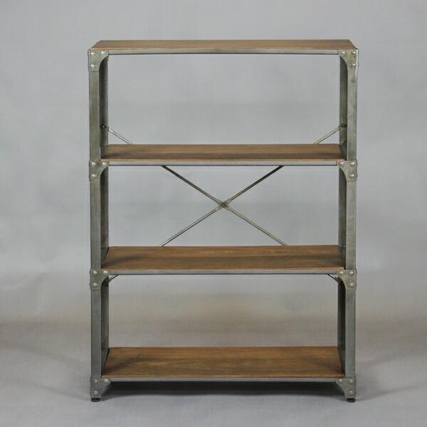キッチンボード(ミランダ120 WH)