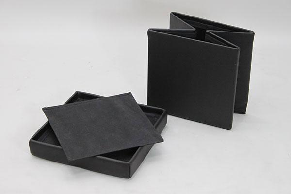 スツール 収納 ボックス 折りたたみ 椅子 スタッキング