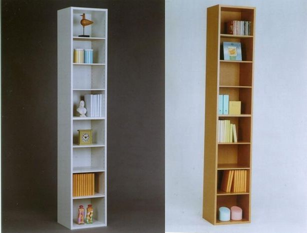 オリジナル家具】【オープン ...